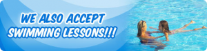 rates-banner