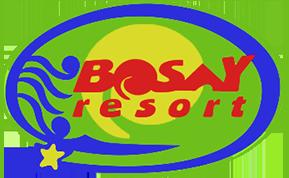 bosay-slider-logo