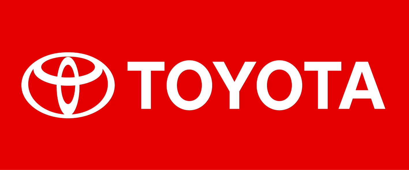 corporate image toyota Toyota industries strives to enhance the long-term stability of its corporate value and maintains society's trust by earnestly fulfilling its social responsibilities in accordance with its basic philosophy.